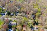 10 Briarwood Drive - Photo 32