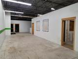 362 Industrial Park Road - Photo 13
