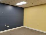 362 Industrial Park Road - Photo 4