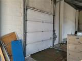 362 Industrial Park Road - Photo 5