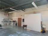 362 Industrial Park Road - Photo 6