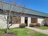362 Industrial Park Road - Photo 1