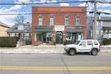 311 Hamilton Avenue - Photo 2