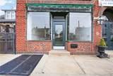 311 Hamilton Avenue - Photo 4