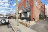 311 Hamilton Avenue - Photo 5