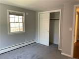 49 Kelseytown Road - Photo 24