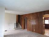 200 Sunset Drive - Photo 3