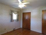 200 Sunset Drive - Photo 7