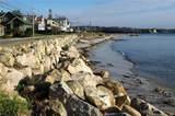 56 Shore Avenue - Photo 36