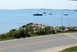56 Shore Avenue - Photo 9