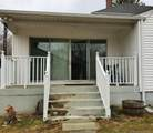 546 Middletown Road - Photo 10