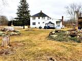 546 Middletown Road - Photo 11