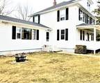 546 Middletown Road - Photo 9