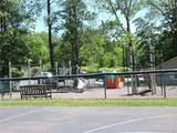 76 Weldon Court - Photo 36