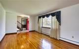 168 Trinity Avenue - Photo 15