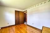168 Trinity Avenue - Photo 27
