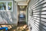 355 Hoadley Street - Photo 25