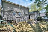 355 Hoadley Street - Photo 30