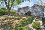 355 Hoadley Street - Photo 31