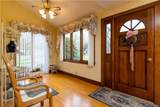 35 Pine Hill Road - Photo 13