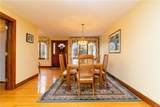 35 Pine Hill Road - Photo 14