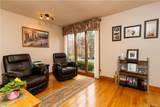 35 Pine Hill Road - Photo 28