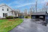 35 Pine Hill Road - Photo 3