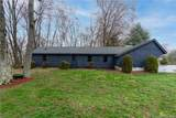35 Pine Hill Road - Photo 9