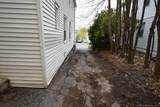 10 Woodbine Street - Photo 25