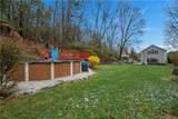 12 School House Road - Photo 25