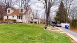 22 Spring Hill Road - Photo 2
