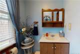 22 Spring Hill Road - Photo 32