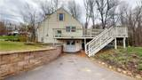 22 Spring Hill Road - Photo 7