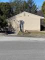 111 White Birch Drive - Photo 2