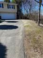 111 White Birch Drive - Photo 4