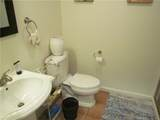 1325 Farmington Avenue - Photo 12