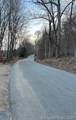 50 Pigeon Swamp Road - Photo 9