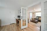 176 Griffin Road - Photo 10