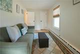 176 Griffin Road - Photo 12