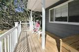 176 Griffin Road - Photo 2