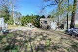 176 Griffin Road - Photo 36