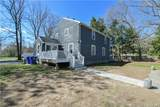 176 Griffin Road - Photo 37