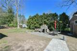 176 Griffin Road - Photo 38