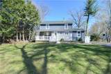 176 Griffin Road - Photo 39