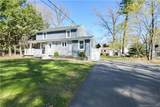 176 Griffin Road - Photo 40