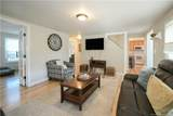 176 Griffin Road - Photo 6