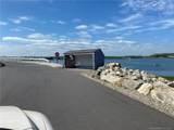 104 Harbor Road - Photo 27