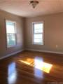 80 Red Mountain Avenue - Photo 12