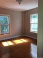 80 Red Mountain Avenue - Photo 13