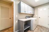 82 Westerly Terrace - Photo 10